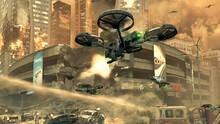 Imagen 117 de Call of Duty: Black Ops II