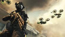 Imagen 119 de Call of Duty: Black Ops II