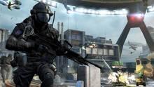 Imagen 121 de Call of Duty: Black Ops II
