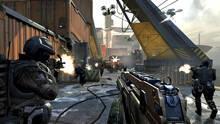 Imagen 112 de Call of Duty: Black Ops II