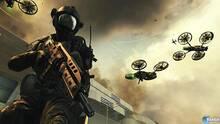 Imagen 4 de Call of Duty: Black Ops II