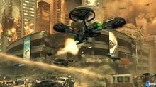 Imagen 2 de Call of Duty: Black Ops II
