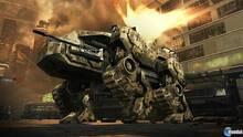 Imagen 3 de Call of Duty: Black Ops II