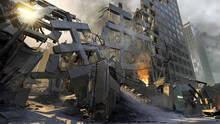 Imagen 68 de Call of Duty: Black Ops II