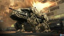 Imagen 73 de Call of Duty: Black Ops II