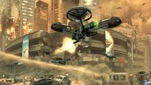 Imagen 71 de Call of Duty: Black Ops II