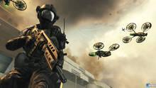 Imagen 70 de Call of Duty: Black Ops II