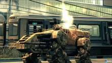 Imagen 58 de Call of Duty: Black Ops II