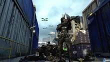Imagen 51 de Call of Duty: Black Ops II