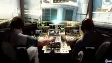 Imagen 18 de Call of Duty: Black Ops II