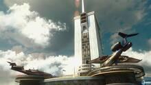 Imagen 19 de Call of Duty: Black Ops II