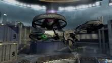 Imagen 20 de Call of Duty: Black Ops II