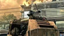 Imagen 22 de Call of Duty: Black Ops II