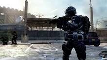 Imagen 59 de Call of Duty: Black Ops II