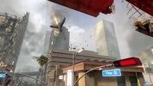 Imagen 6 de Call of Duty: Black Ops II