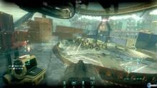 Imagen 10 de Call of Duty: Black Ops II