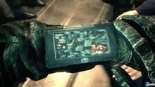 Imagen 14 de Call of Duty: Black Ops II