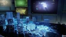 Imagen 12 de Call of Duty: Black Ops II
