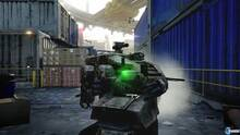 Imagen 5 de Call of Duty: Black Ops II