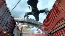 Imagen 11 de Call of Duty: Black Ops II