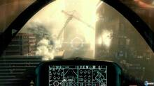 Imagen 60 de Call of Duty: Black Ops II