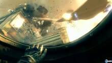 Imagen 7 de Call of Duty: Black Ops II