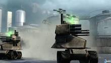 Imagen 40 de Call of Duty: Black Ops II