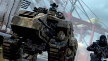 Imagen 41 de Call of Duty: Black Ops II