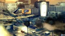 Imagen 44 de Call of Duty: Black Ops II