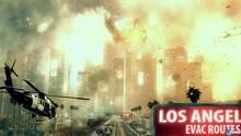 Imagen 45 de Call of Duty: Black Ops II