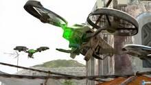 Imagen 65 de Call of Duty: Black Ops II