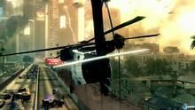 Imagen 48 de Call of Duty: Black Ops II
