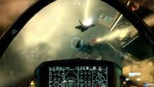 Imagen 49 de Call of Duty: Black Ops II