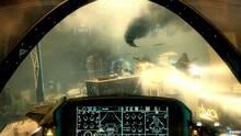 Imagen 39 de Call of Duty: Black Ops II