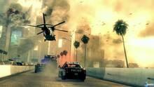 Imagen 38 de Call of Duty: Black Ops II