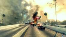 Imagen 63 de Call of Duty: Black Ops II