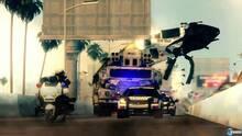 Imagen 37 de Call of Duty: Black Ops II
