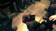 Imagen 27 de Call of Duty: Black Ops II
