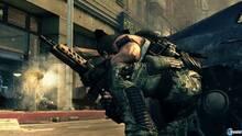 Imagen 29 de Call of Duty: Black Ops II