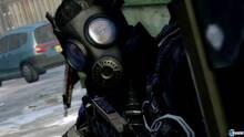 Imagen 31 de Call of Duty: Black Ops II