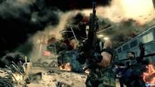 Imagen 34 de Call of Duty: Black Ops II