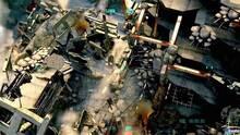 Imagen 35 de Call of Duty: Black Ops II