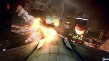 Imagen 36 de Call of Duty: Black Ops II