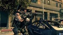 Imagen 32 de Call of Duty: Black Ops II