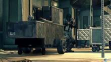 Imagen 64 de Call of Duty: Black Ops II