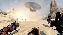 Imagen 57 de Call of Duty: Black Ops II