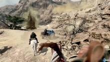 Imagen 56 de Call of Duty: Black Ops II