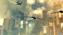 Imagen 55 de Call of Duty: Black Ops II