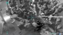 Imagen 61 de Call of Duty: Black Ops II