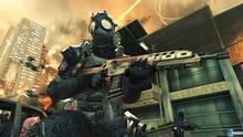 Imagen 75 de Call of Duty: Black Ops II
